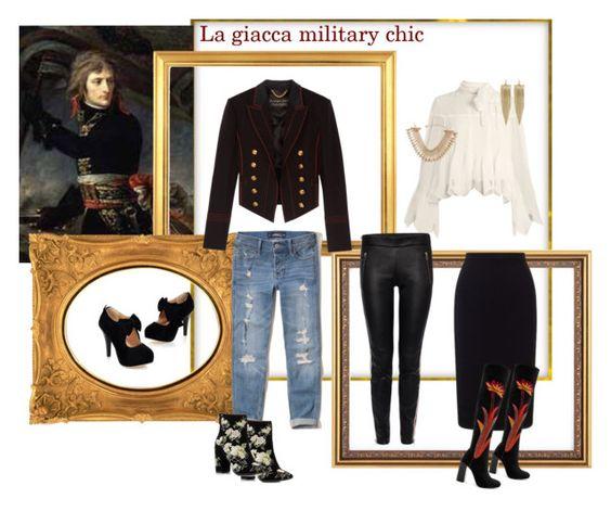 giacca-2