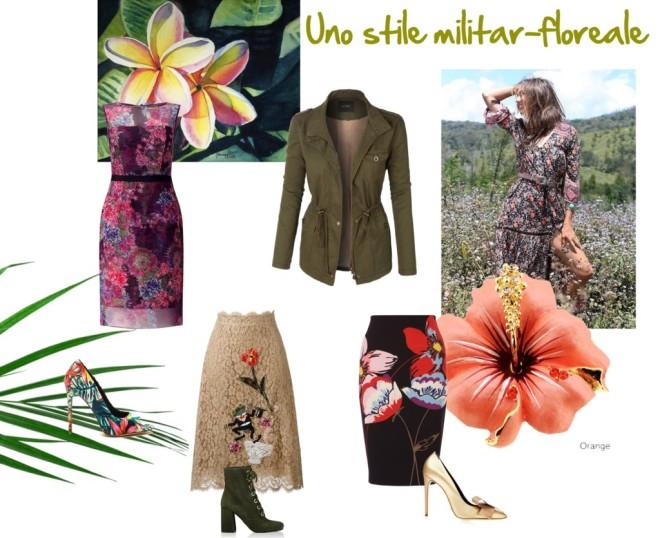 giacca-militare-2
